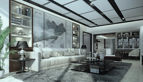 interior-design-theme-ideas