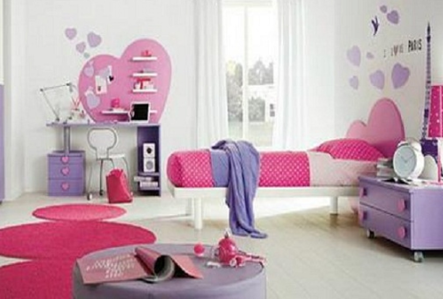 pink-interior-design-ideas