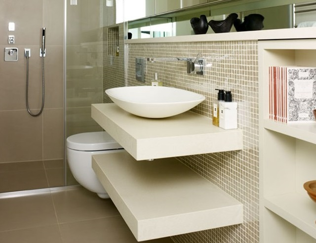 bathroom-decoration-ideas (2)