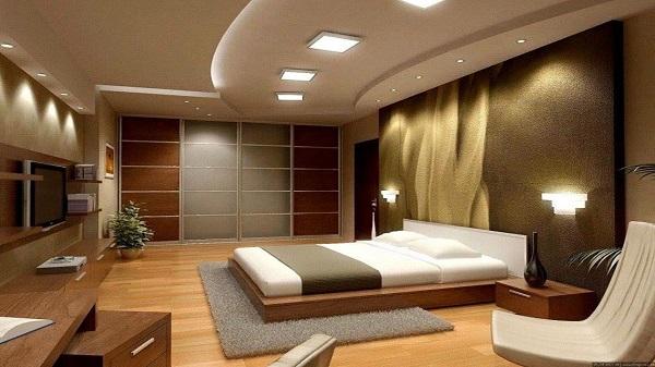 indoor-outdoor-lighting-tips