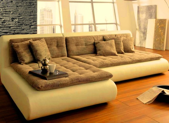 sectional-sofa-ideas