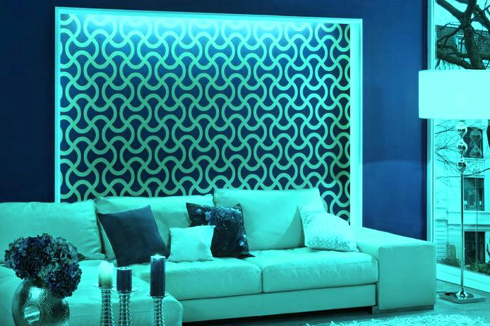 beautiful-wallpapers-for-living-room