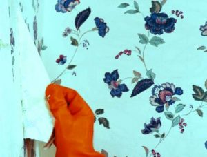 how-to-remove-old-wallpaper