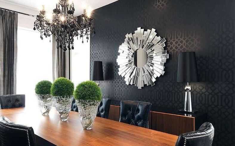 cheap-interior-decoration