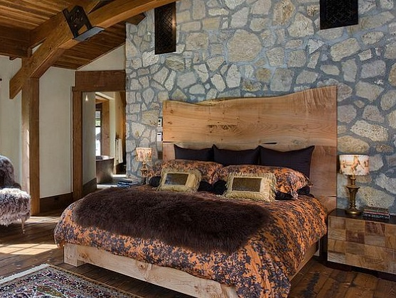 rustic-wooden-headboard-pictures