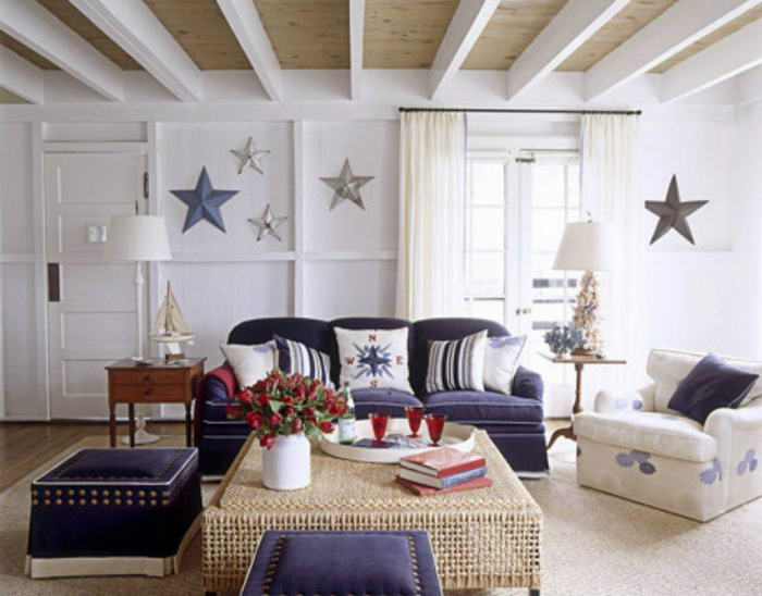 cliche_interior_design