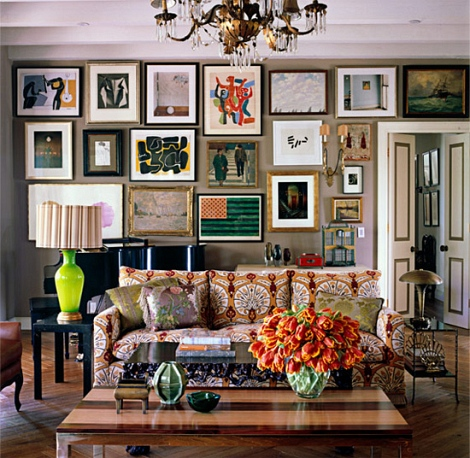 eclectic_home_decor