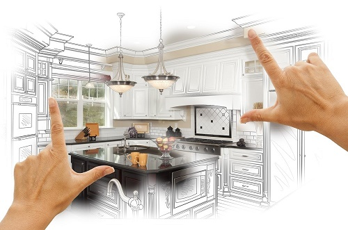 appliances maintenance tips
