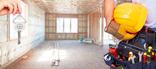 basement_renovation_procurement