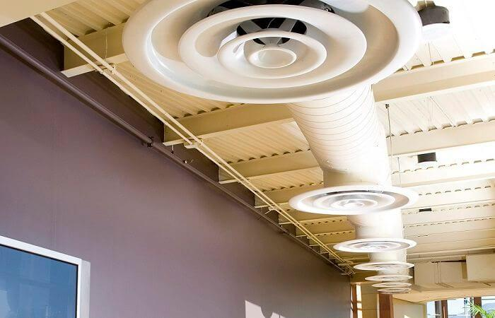 clean_air_ducts_home_interior