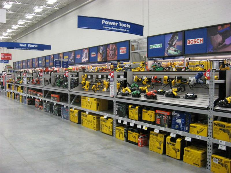 Lowes Tool Rental Lowes Rental Equipment Program Interior Designs Hub