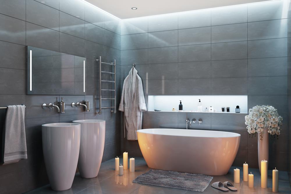 cheap_bathroom_renovation