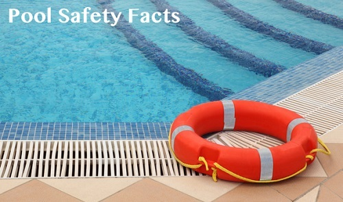 basic-pool-safety-rules-regulations-guidelines