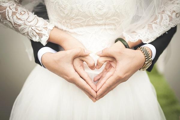 make-wedding-memorable-unforgettable