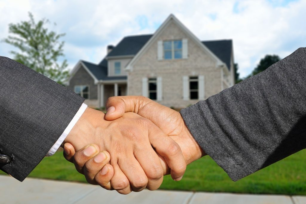 real estate trainers tips