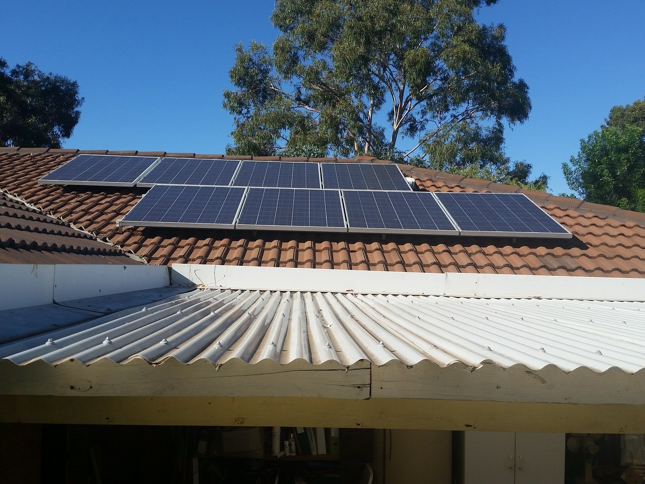 important solar panel tips for homes