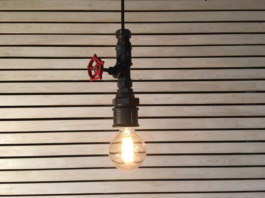 lower electricity bills