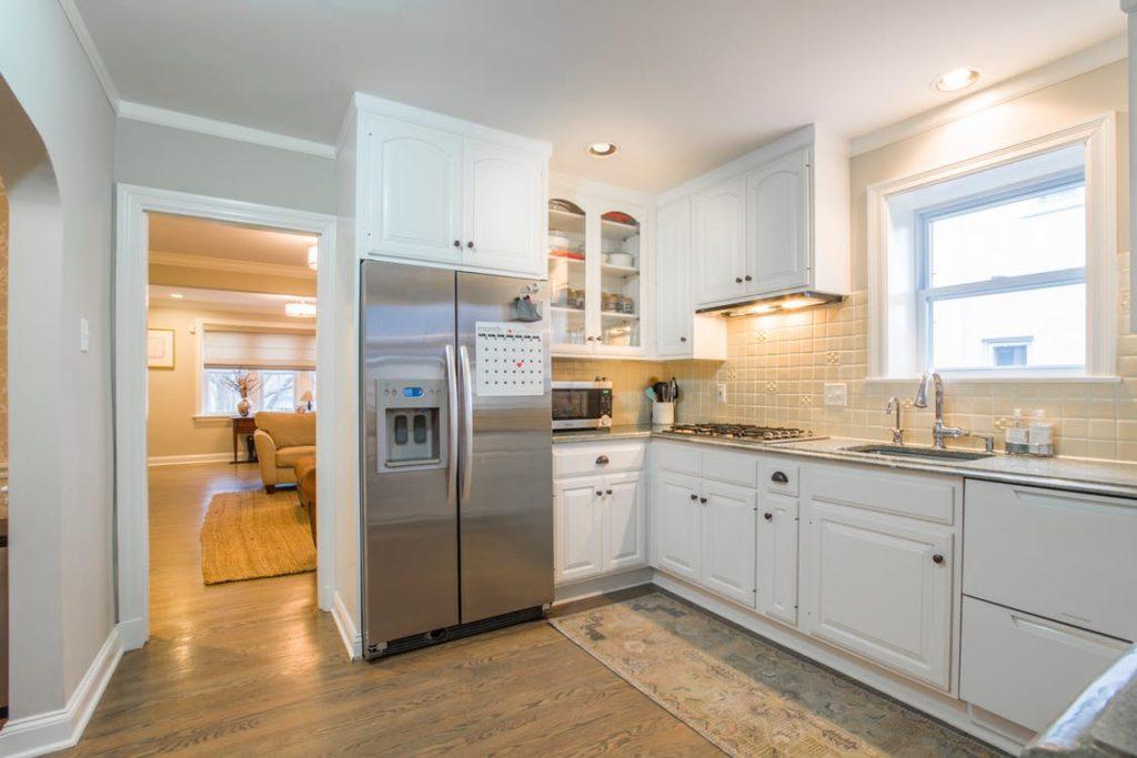 kitchen-decor-ideas