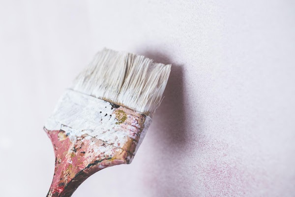 professional painter expectations