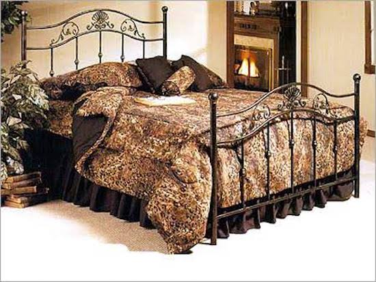 wrought iron bed with storage wrought iron bed mumbai solid wrought iron beds cast iron king beds wrought iron bed with storage online antique wrought iron bed best quality wrought iron beds wrought iron bed frame