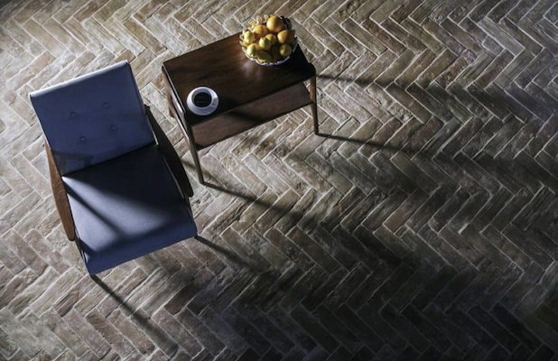 how to choose the best area rug