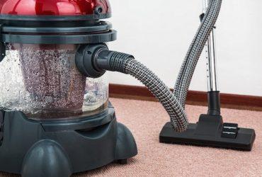 carpet mop cleaner