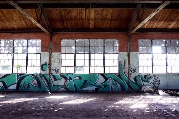 graffiti prevention tips