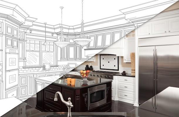 major home renovation tips