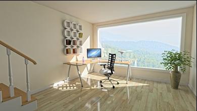 parquet flooring ideas