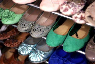 feng shui shoe racks cabinets