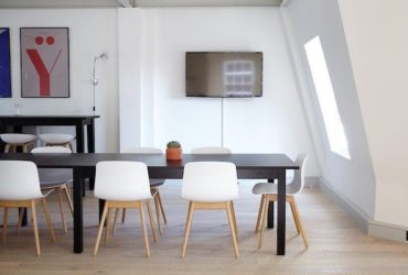 benefits of tv wall mounts