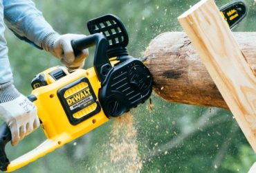 chainsaw rental at lowes