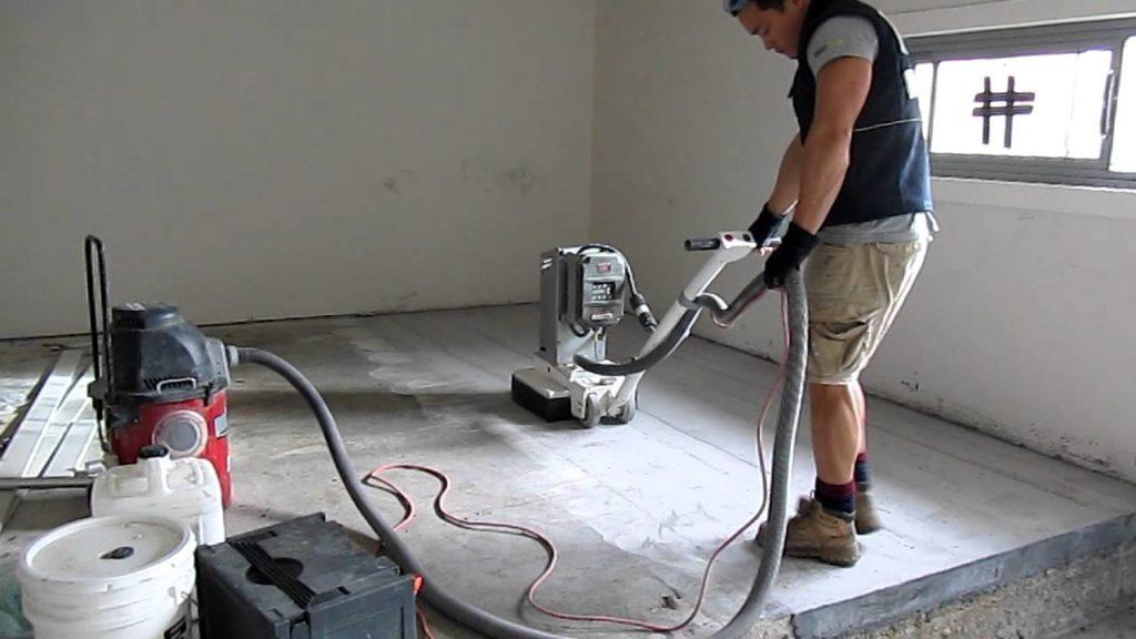 concrete grinder rental at home depot tools rental equipment