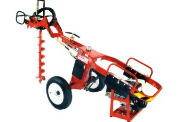 auger rental at lowes auger rental tools