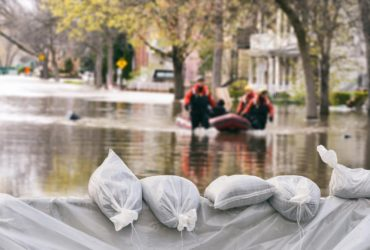 protect your home from natural disaster