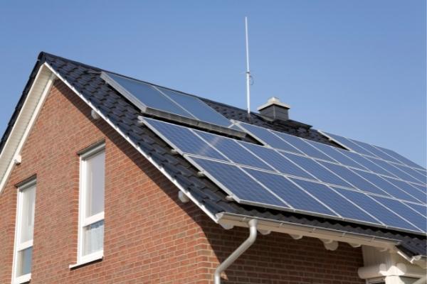 nsw solar rebate
