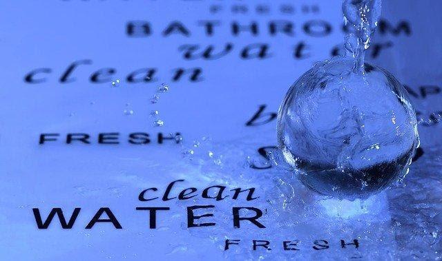 aquaox water filter system